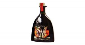 Aceto di Melograno Mastri Acetai (2)