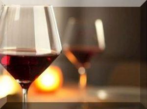 Liquori e Distillati Siciliani
