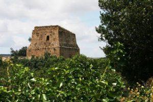 Torre_Cellaro