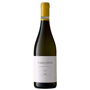 Tascante Chardonnay Sicilia Tasca d'Almerita Tenuta Tascante
