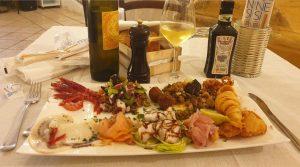 Valle del Belìce Sicilia, viaggio enogastronomico di gusti e sapori vendita online