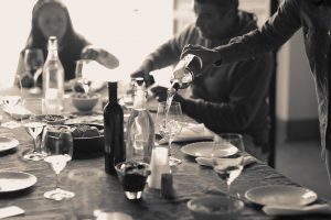 cantine-turismo-vino-e-vigneti-di-sicilia