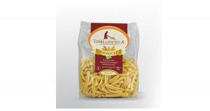 caserecce-pasta-di-semola-di-grano-duro-biologico-siciliano-500-gr-terre-di-entella (2)