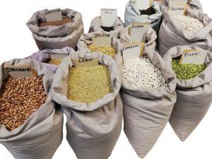 farine-e-legumi-siciliani