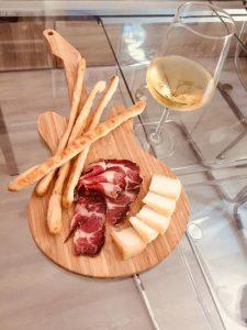 formaggi-e-salumi-siciliani