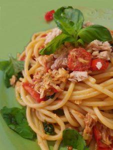 gastronomia-siciliana