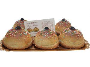 vendita-dolci-ebiscotti-siciliani