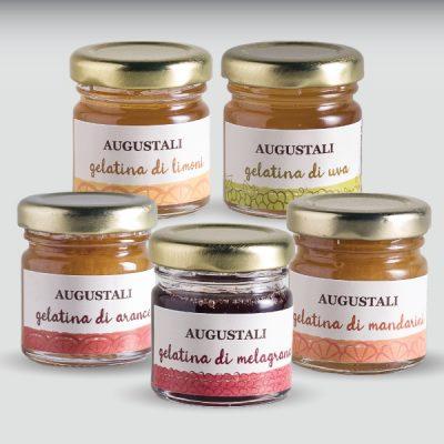 Augustali-set-degustazione-gelatine-40g