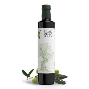 olio-extravergine-di-oliva-filari-della-rocca-750cl