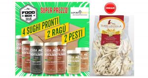 BOX MARE E MONTI (A) SUGHI RAGU PESTI PASTA (2)