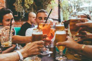 Birre Artigianali Siciliane