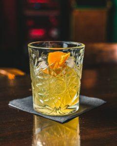 liquori e Rosoli Siciliani