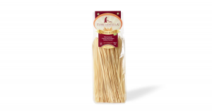 Spaghetti Pasta di Semola di Grano Duro Biologico Siciliano 500g (2)