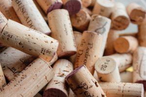 Vini Siciliani Bottiglie Magnum